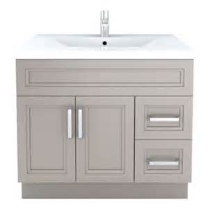 cutler kitchen bath daybreak contemporary bathroom
