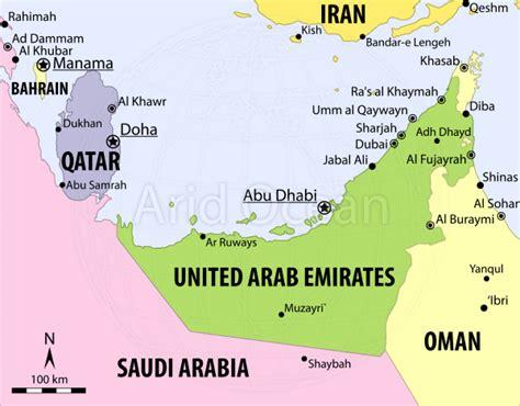 uae political map stainless steel screws supplier in city of united arab