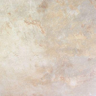 ceramic bathroom floor tile ceramic tile flooring ceramic tile bathroom floors in