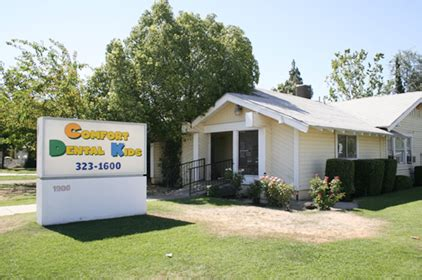 comfort dental bakersfield ca comfort dental 1900 brundage ave