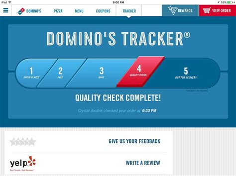 domino pizza phone number domino s pizza 71 reviews pizza 1216 cortelyou rd