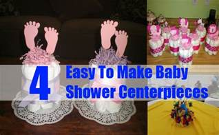 baby shower food ideas baby shower ideas to make at home 30 cheap and easy home decor hacks are borderline genius