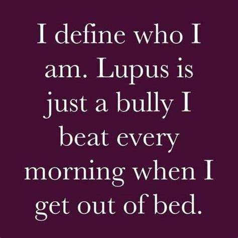 sle biography quotes lupus quotes quotesgram