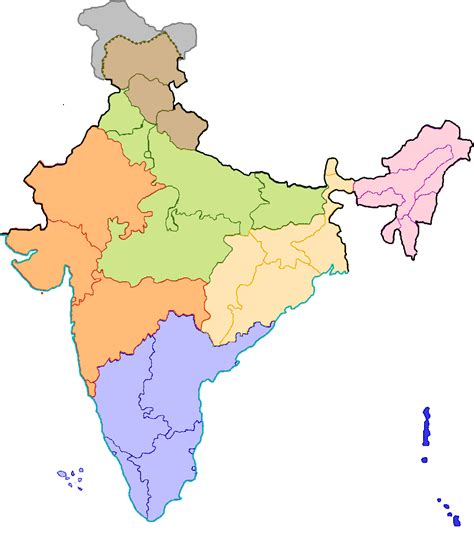 india map png india map png