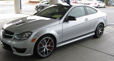 2014 mercedes c63 amg edition 507 benzblogger 187 archiv 187 2014 mercedes c63 amg