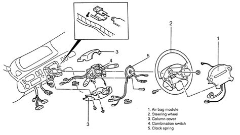 hayes car manuals 1987 mazda 929 electronic valve timing service manual steering column removal 1987 mazda 929 service manual remove gas tank 1987