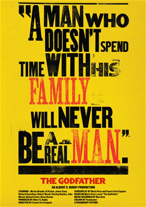 film quotes about family godfather movie quotes family quotesgram