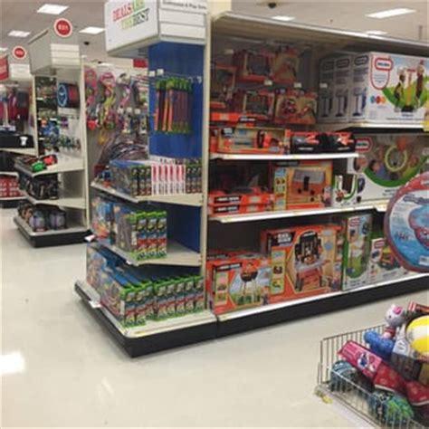 target toy section target 82 reviews department stores alexandria va