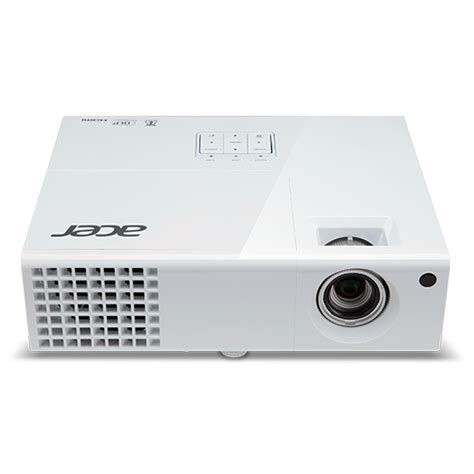 essential projectors best value projectors for work