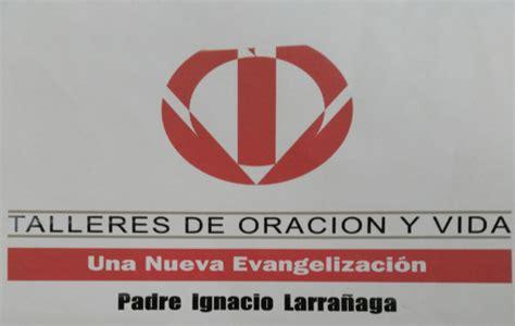 reinicio 20 claves para una vida de oracion constante books talleres de oraci 211 n y vida parroquia de monteolivete