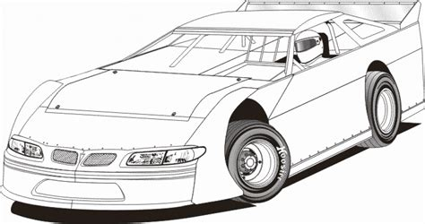 cute car coloring pages cute car coloring page illustration for kids coloring