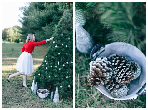 28 best christmas knoll tree farm nikki santerre