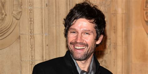 take that best of jason orange quits take that responds here are