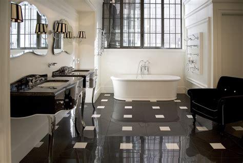 bagni alberghi arredo bagno per alberghi a e vicenza