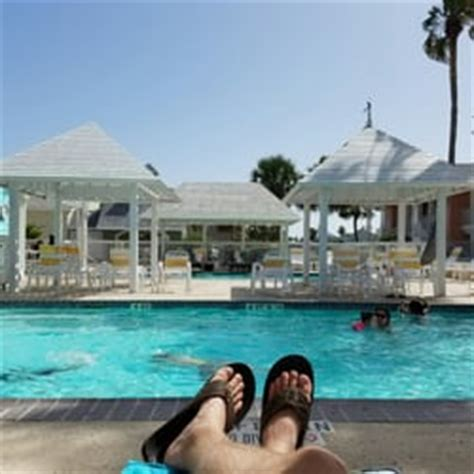 seashell resort 33 fotos e 27 avalia 231 245 es
