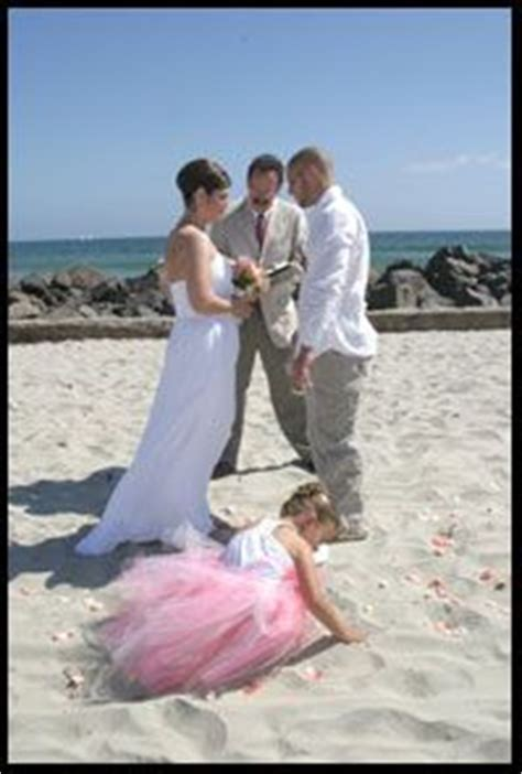 elopement wedding packages in southern california wedding ideas southern california eloping on