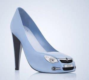 model sepatu wanita hak tinggi terbaru model sepatu cewek