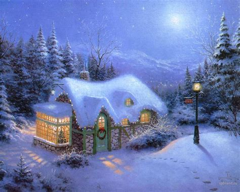 wallpaper free xmas christmas wallpapers free merry christmas cards