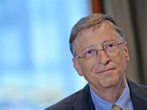 bill gates charity biography philanthropy is not just charity from the rich it s self