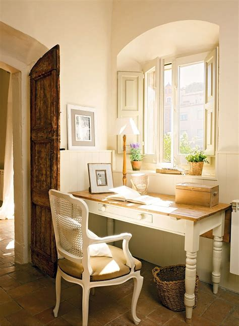 french country home decorating ideas from provence mediterranean decorating ideas home decoration ideas