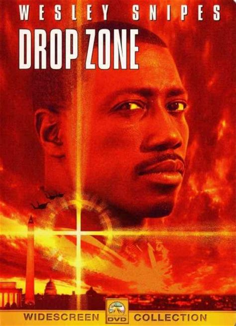 film action zone drop zone 1994 on collectorz com core movies