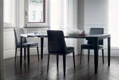 Natuzzi Dining Table Eros Dining Table By Natuzzi Italia
