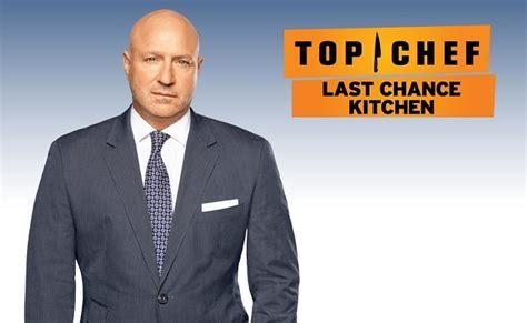 Bravo Last Chance Kitchen by Bravo Tv Top Chef Last Chance Kitchen Season 12 Wow