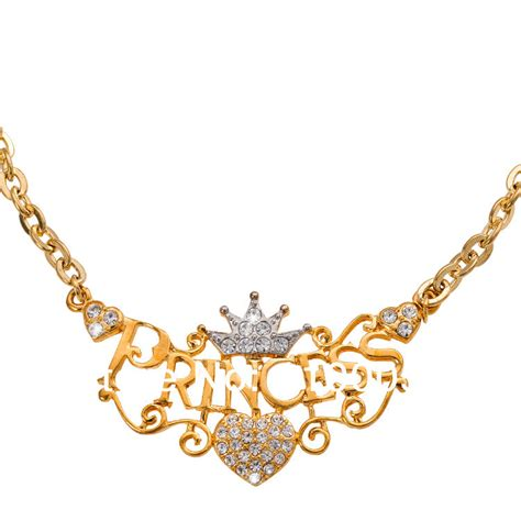 cheap for jewelry free shipping aliexpress buy free shipping fashion crown