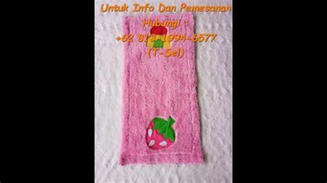 Karpet Bulu Di Semarang wa 62 813 1994 6577 karpet set karakter bulu rasfur di kec semarang