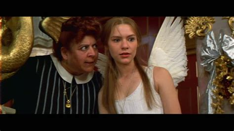 download film indonesia romeo and juliet claire in romeo juliet claire danes image 5772494