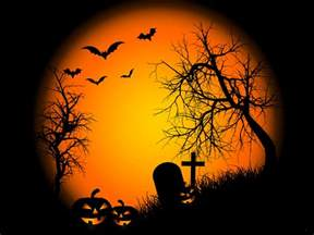 holloween backgrounds halloween wallpapers free halloween wallpapers