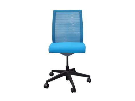 siege steelcase si 232 ge steelcase think occasion mod 232 le d exposition