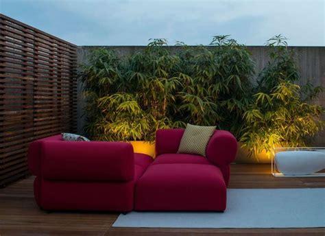 come fare il giardino da soli come progettare un giardino da soli foto 3 40 design mag