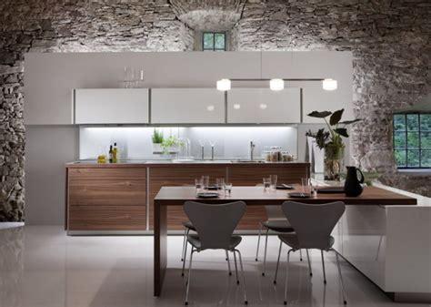 designer kitchens 2012 ultra modern kitchens design interior decorating ideas