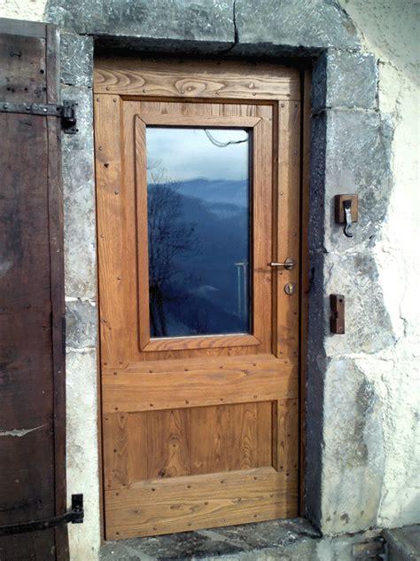 Super Tipologie Di Porte #1: porte-esterno-4.gif