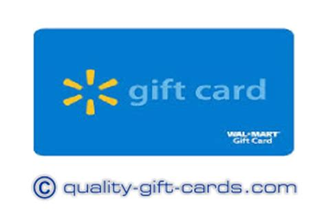 Sam Club Gift Card Balance - 100 walmart sams club gift card 95 quality gift cards