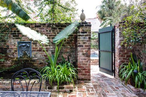 audubon cottages new orleans historic retreats audubon cottages in new orleans