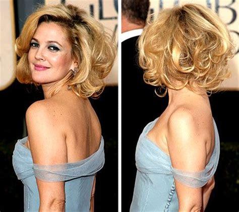 50 Best A Line Haircut   herinterest.com/