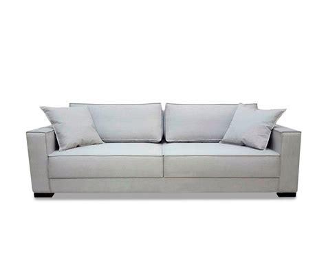 mini sofas para niños sofa 3 lugares 2 20m modelo small tecido linho r
