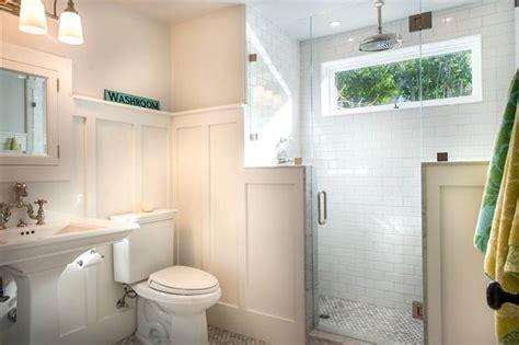 board and batten bathroom board and batten bathroom cottage bathroom