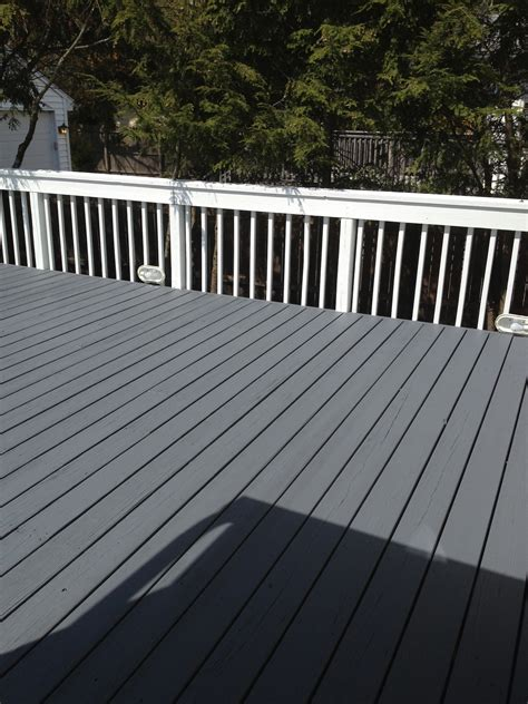 decks cabot stain lowes for best floor deck painting