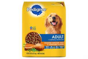 cheap puppy food top 10 best cheap foods 2018 compare buy save heavy