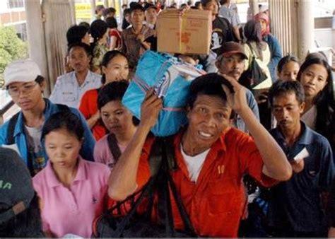 Perubahan Sosial Pembangunan Suwarsono Alvin Y So dinsosnakertrans magetan dinas sosial tenaga kerja dan transmigrasi kabupaten magetan