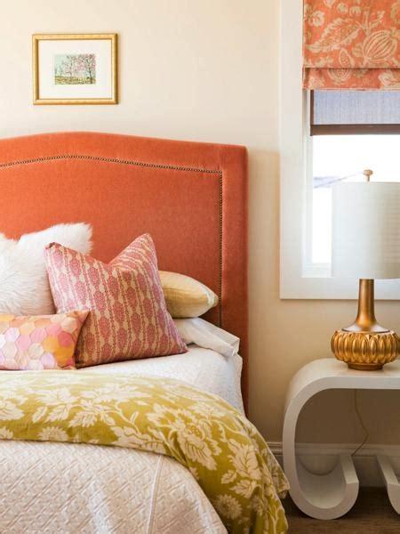 orange yellow bedroom orange coral yellow bedroom sweet dreams