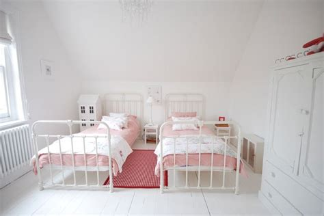 Kids Playrooms by Red And White Kids Bedroom Ideas Children S Room