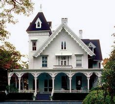 the hill mansion in bluffton sc is a classic exle