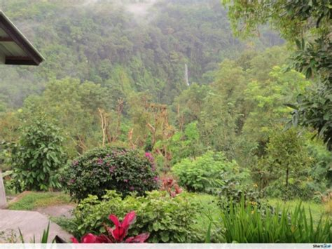 Bm Rinjani lombok 10 reasons to visit the quot baby bali quot before it