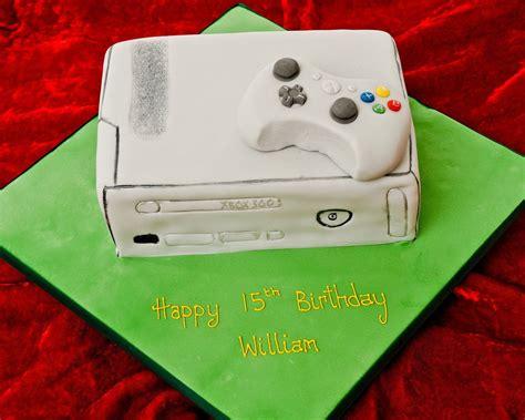 easy birthday cakes  boys birthday cakes boys celebration cake shop aberdeen north