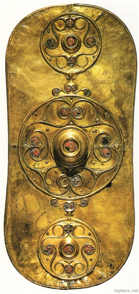 design artefacts top 10 historical celtic artifacts toptenz net