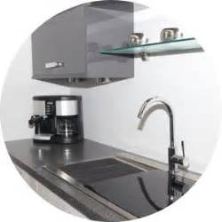 Wrexham Plumbing Supplies by Kitchens Appliances In Wrexham